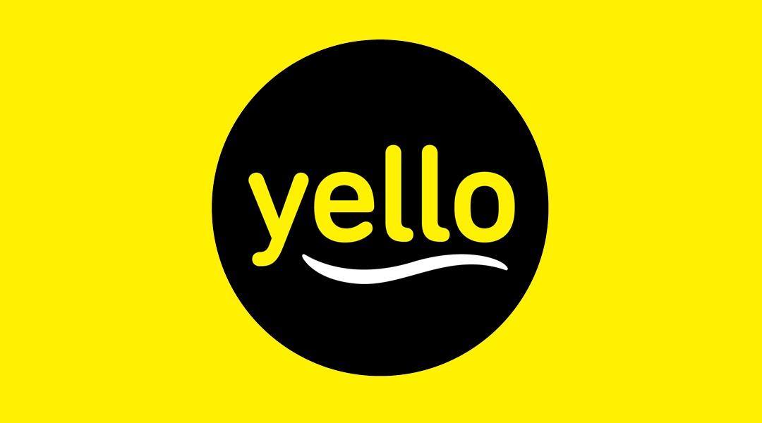 der strom ist gelb geblieben und hei t nur noch yello kreutzer consulting. Black Bedroom Furniture Sets. Home Design Ideas